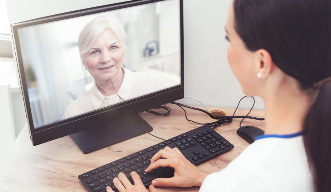 What You Need To Know About Telemedicine and Insurance